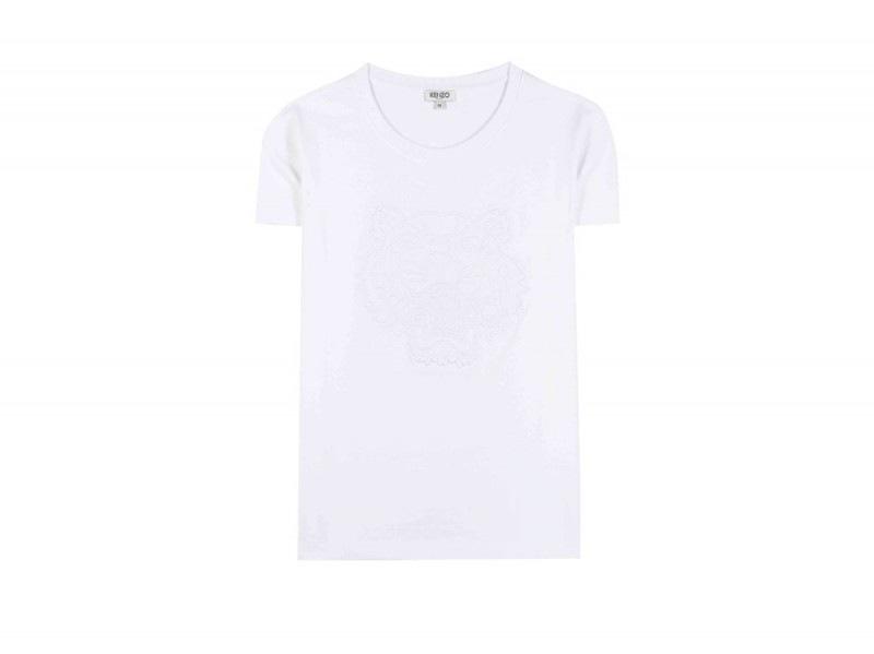 kenzo-tshirt-cotone