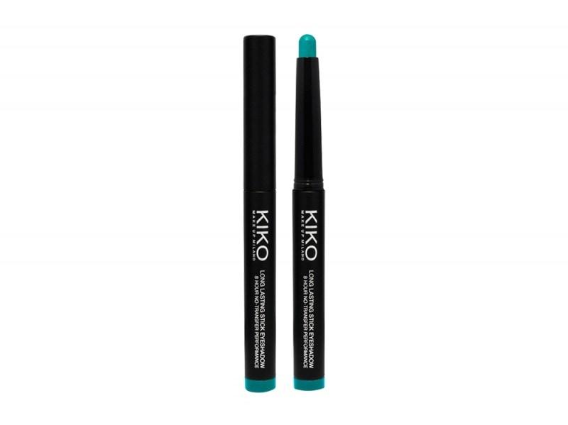kiko-long-lasting-stick-eyeshadow-waterproof