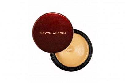 make-up-estate-kylie-jenner-bronze-glam-06