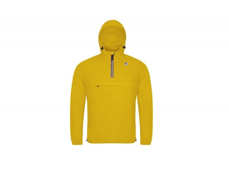 kway-giacchino-giallo