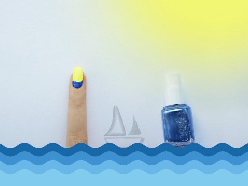 la-nail-art-di-ferragosto-di-nonsolokawaii-anulare-step2