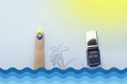 la-nail-art-di-ferragosto-di-nonsolokawaii-anulare-step3