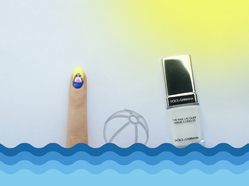 la-nail-art-di-ferragosto-di-nonsolokawaii-anulare-step5