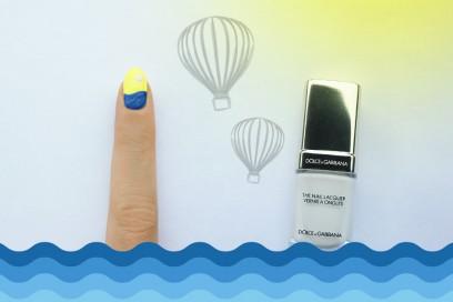 la-nail-art-di-ferragosto-di-nonsolokawaii-indice-step3