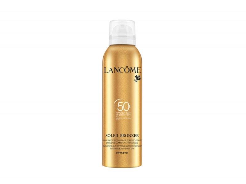 lancome-soleil-bronzer-lait-brume-spf-50