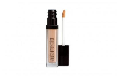 make-up-estate-kylie-jenner-bronze-glam-07