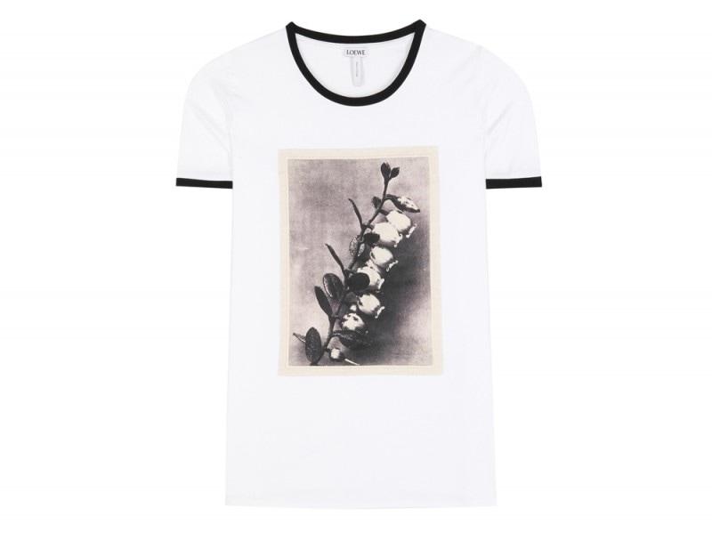 loewe-tshirt-stampa