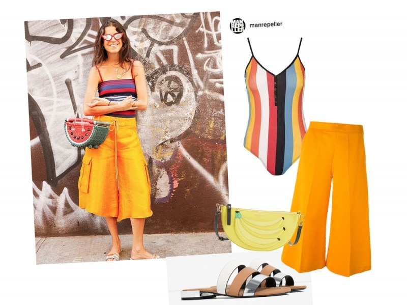 look-aperitivo-estate-leandra-medine