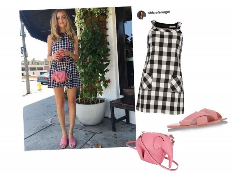 look-aperitivo-in-the-city-chiara-ferragni