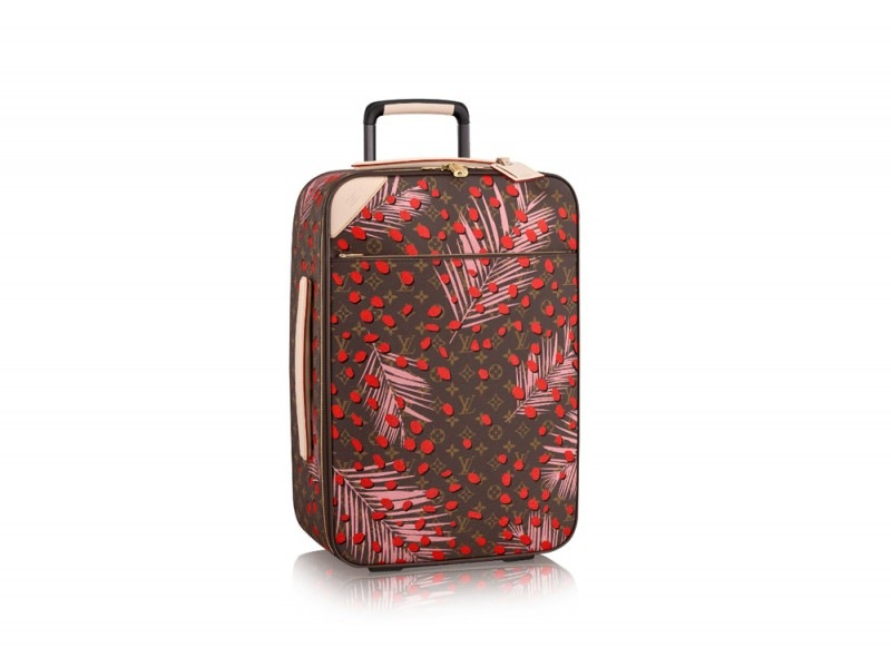 louis-vuitton-bagaglio