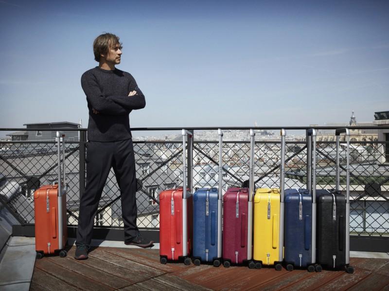 louis-vuitton-marc-newson-collezione-valigie