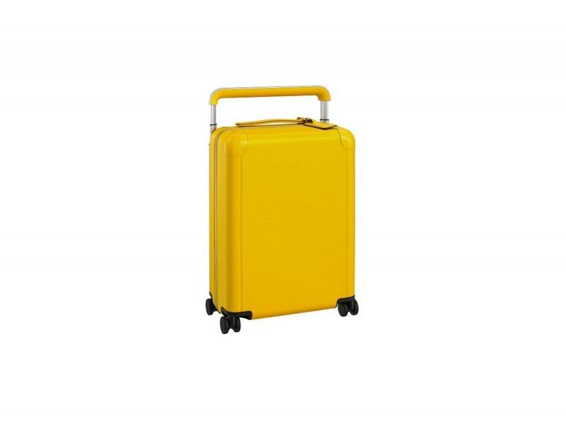 louis-vuitton-marc-newson-valigia-citron