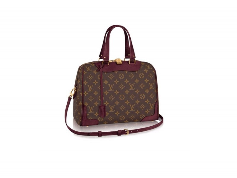 louis-vuitton-retiro-nm-borsa