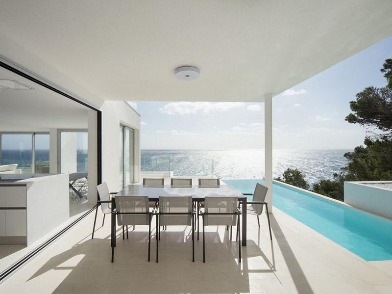 maiorca-villa-bianca-mare-1
