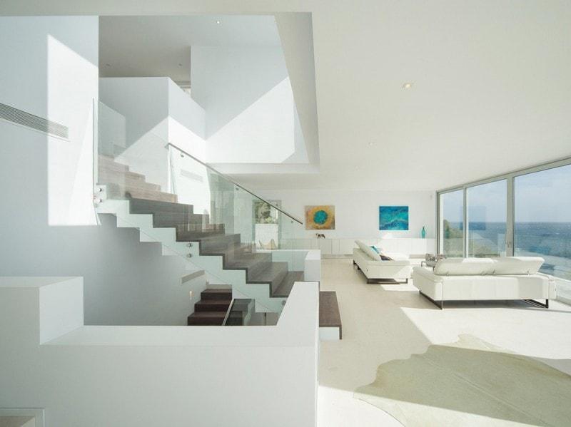 maiorca-villa-bianca-mare-10