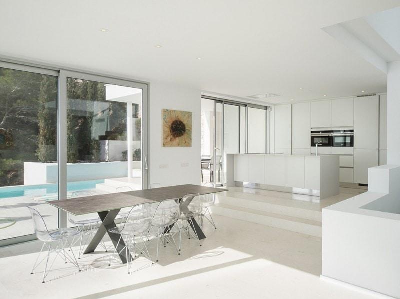 maiorca-villa-bianca-mare-11