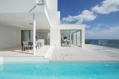 maiorca-villa-bianca-mare-13