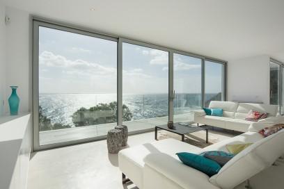 maiorca-villa-bianca-mare-14