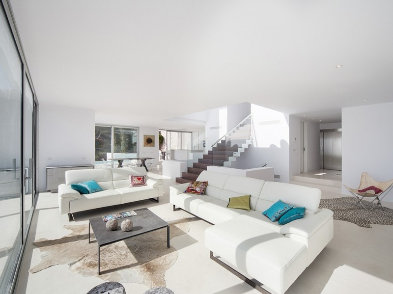 maiorca-villa-bianca-mare-15