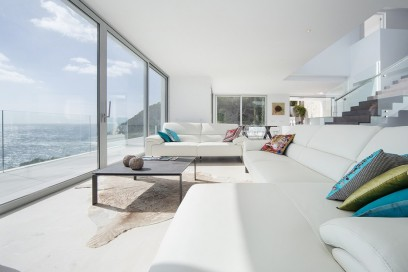maiorca-villa-bianca-mare-16