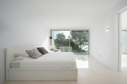 maiorca-villa-bianca-mare-17