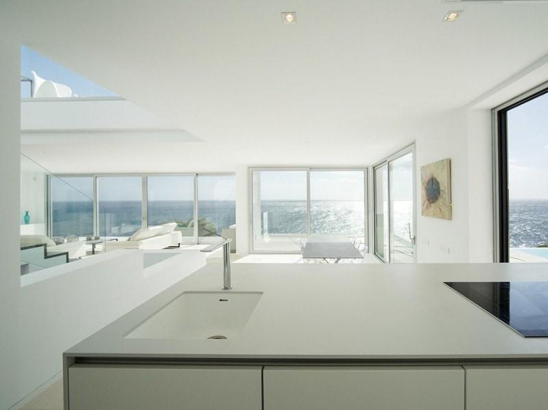 maiorca-villa-bianca-mare-18