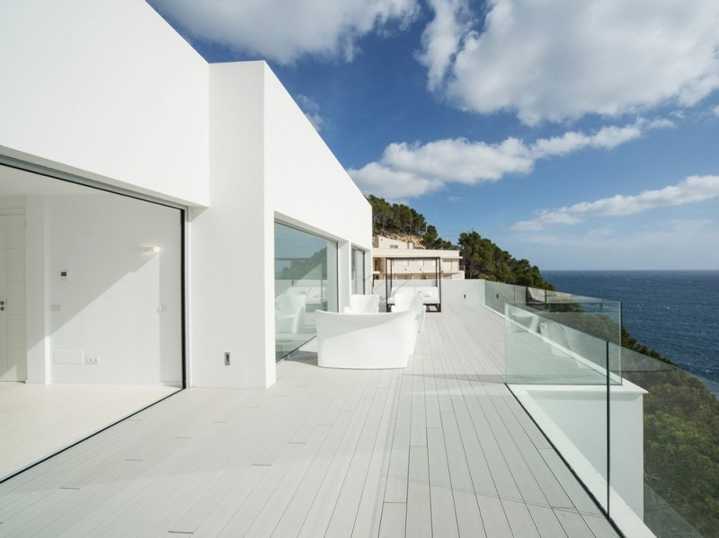 maiorca-villa-bianca-mare-3
