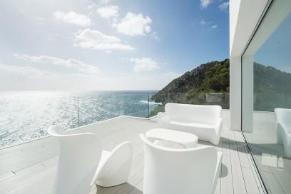 maiorca-villa-bianca-mare-4