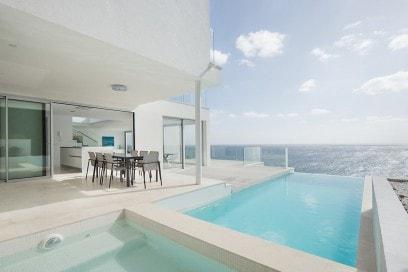 maiorca-villa-bianca-mare-5