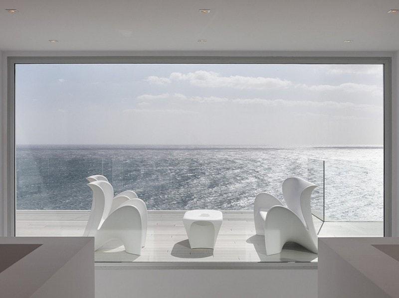 maiorca-villa-bianca-mare-7