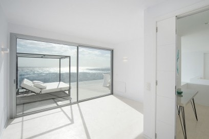 maiorca-villa-bianca-mare-8