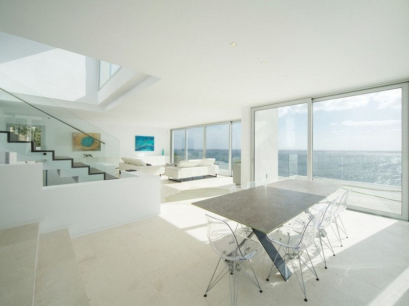 maiorca-villa-bianca-mare-9