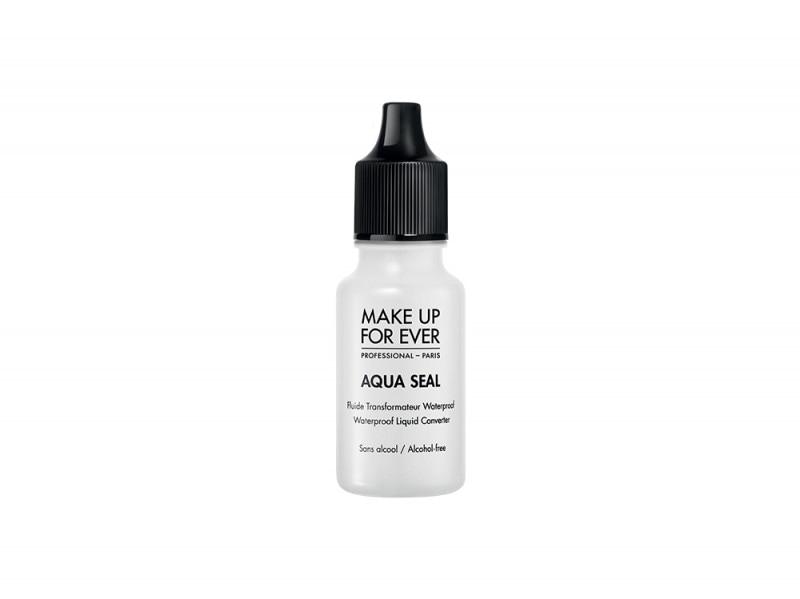 make-up-for-ever-aqua-seal