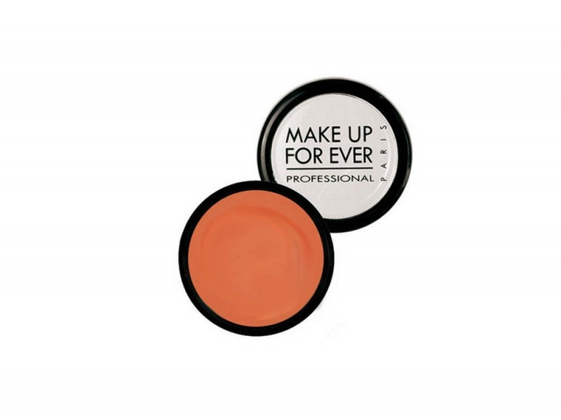 make-up-for-ever-correttore-arancione