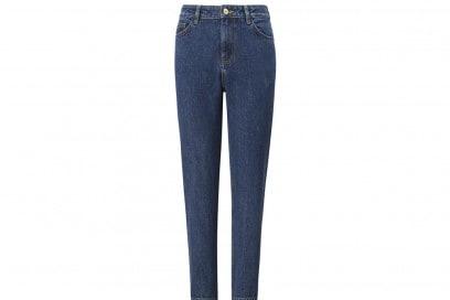 mango-jeans-slim-fit