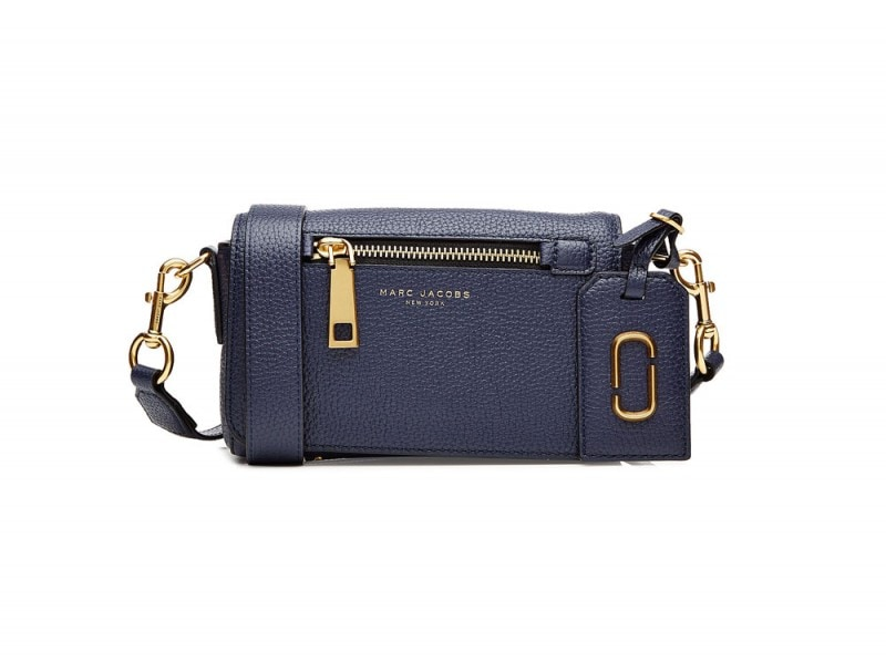 marc-jacobs-borsa-piccola-blu