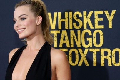 margot robbie beauty look (11)