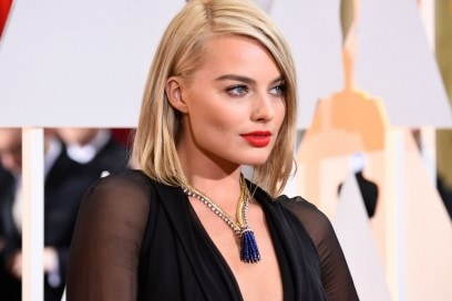 margot robbie beauty look (13)