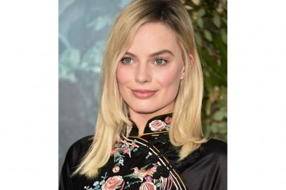 margot robbie beauty look (2)