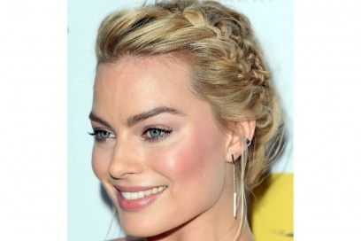 margot robbie beauty look (6)