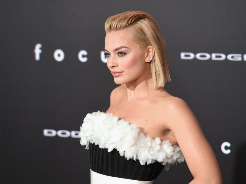 margot robbie beauty look (9)