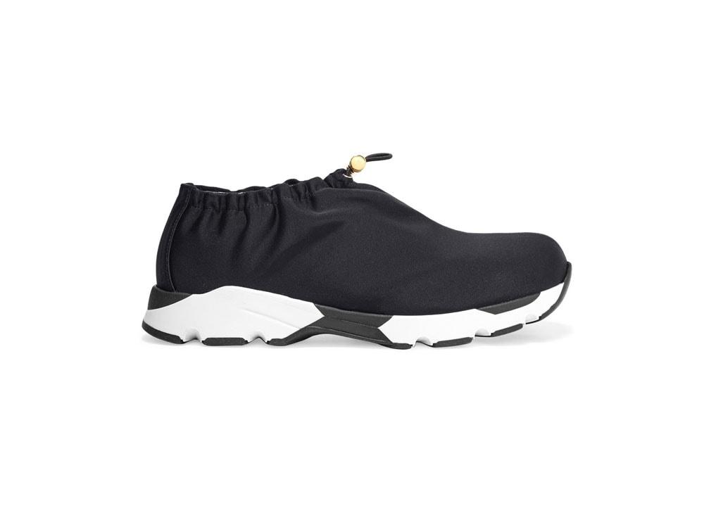 Per 2016 Grazia it L'estate Le Sneakers kuPiOXTZ