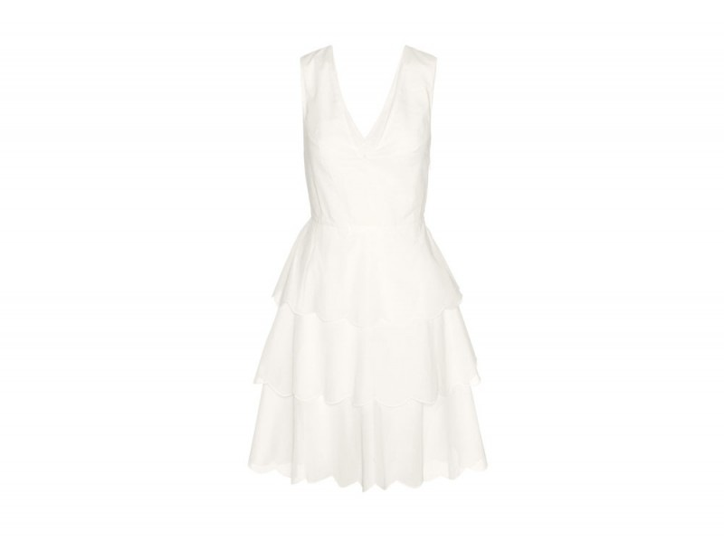 marysia-abito-bianco