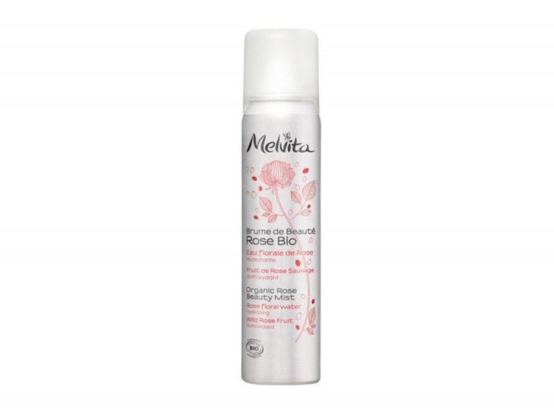 melvita-brume-de-beaute-rose-bio