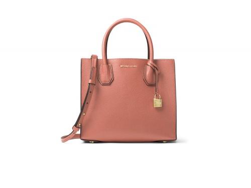 La nuova borsa di Michael Kors ecbf009a65d