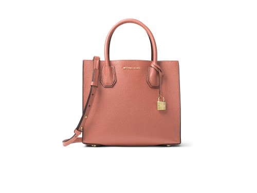 La nuova borsa di Michael Kors 5a563f7ba12