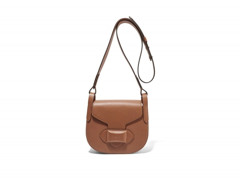 michael-kors-collection-borsa-marrone