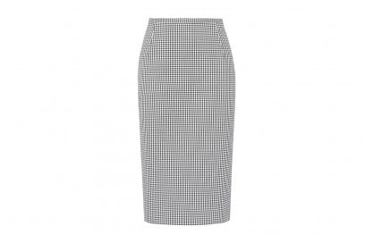 michael-kors-collection-gonna-gingham
