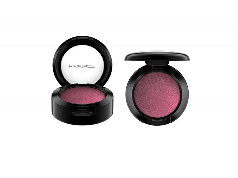 migliori-ombretti-mac-cranberry-01 03