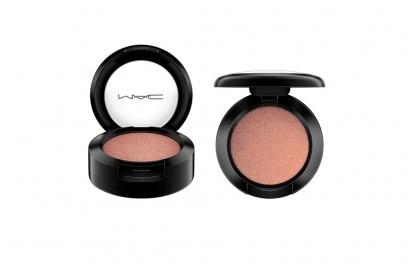 migliori-ombretti-mac-exepnsive-pink-01 09
